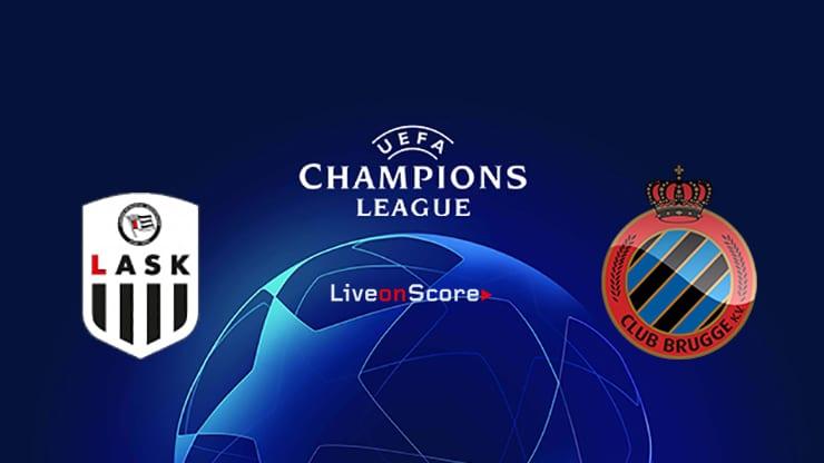 LASK-Linz-vs-Club-Brugge-KV-Preview-and-Prediction-Live-Stream-Champions-League-Qualification-201920